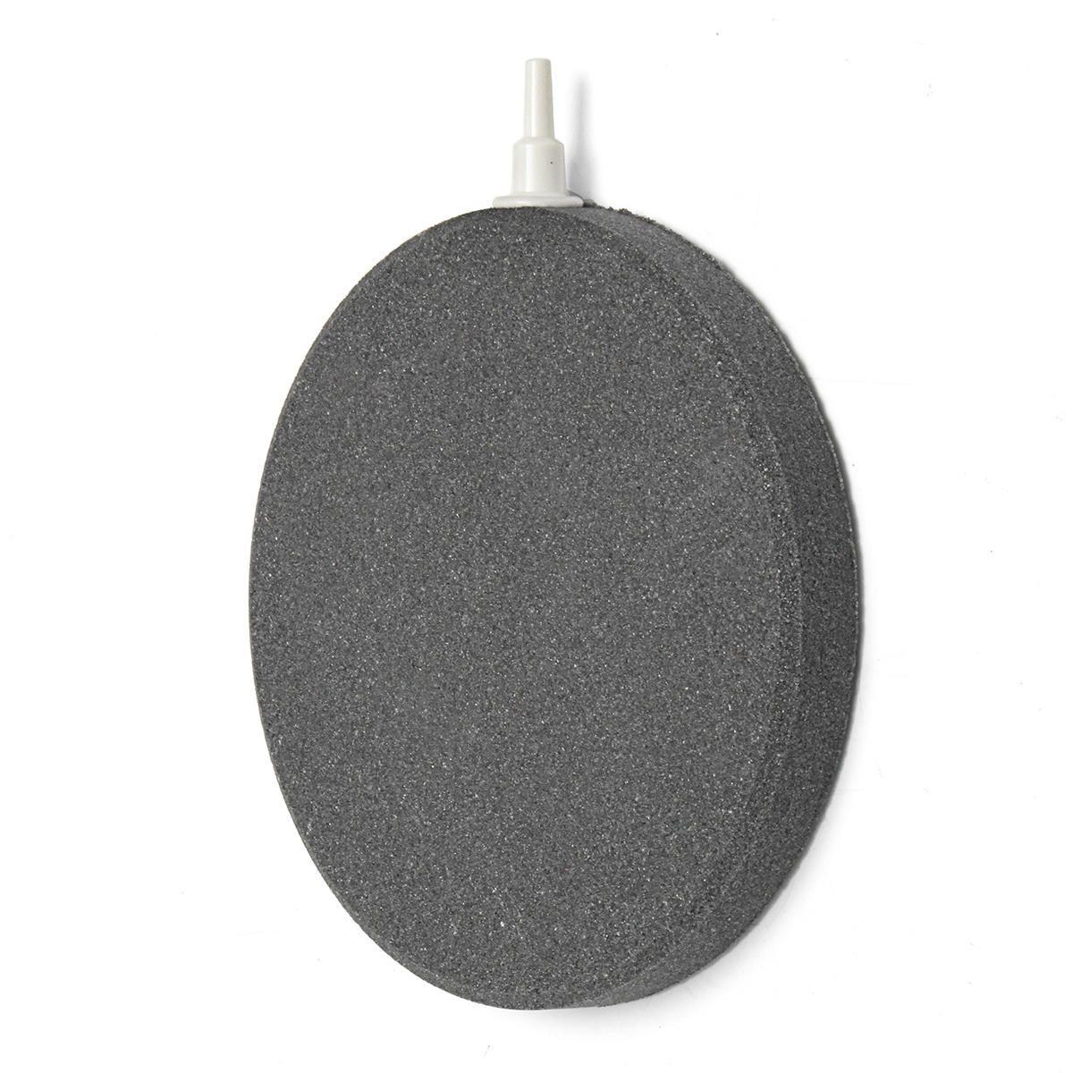 US11.52 150mm Ceramic Disc Large Air Stone Diffuser Koi
