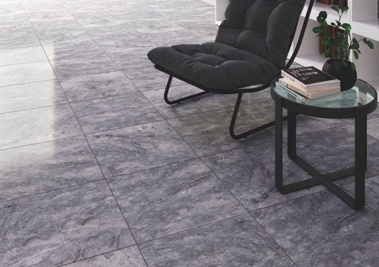 20 dark marble look tiles ideas in 2021