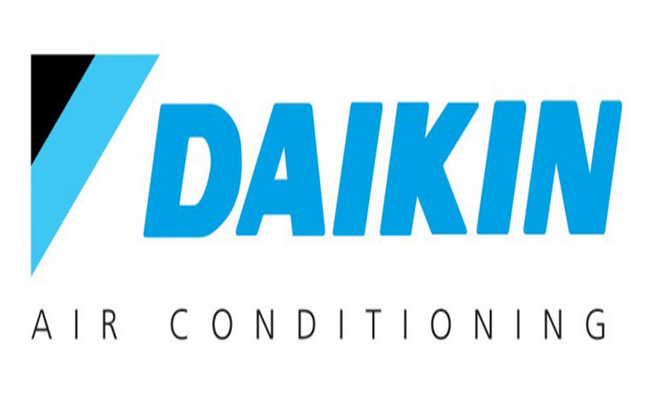 Air Conditioning By Jay Is One Of A Few Authorized Daikin Service Dealers In Phoenix Air Conditioning Services Air Conditioner Brands Air Conditioner Company