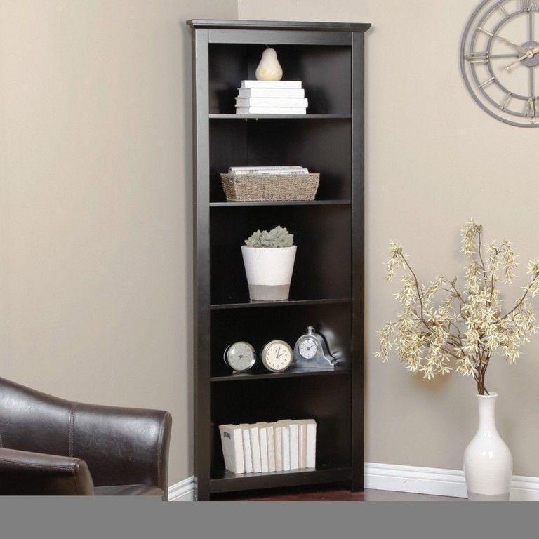 23 Marvelous Corner Shelves Design Ideas For Your Living Room Page 8 Of 27 Corner Shelf Design Corner Shelves