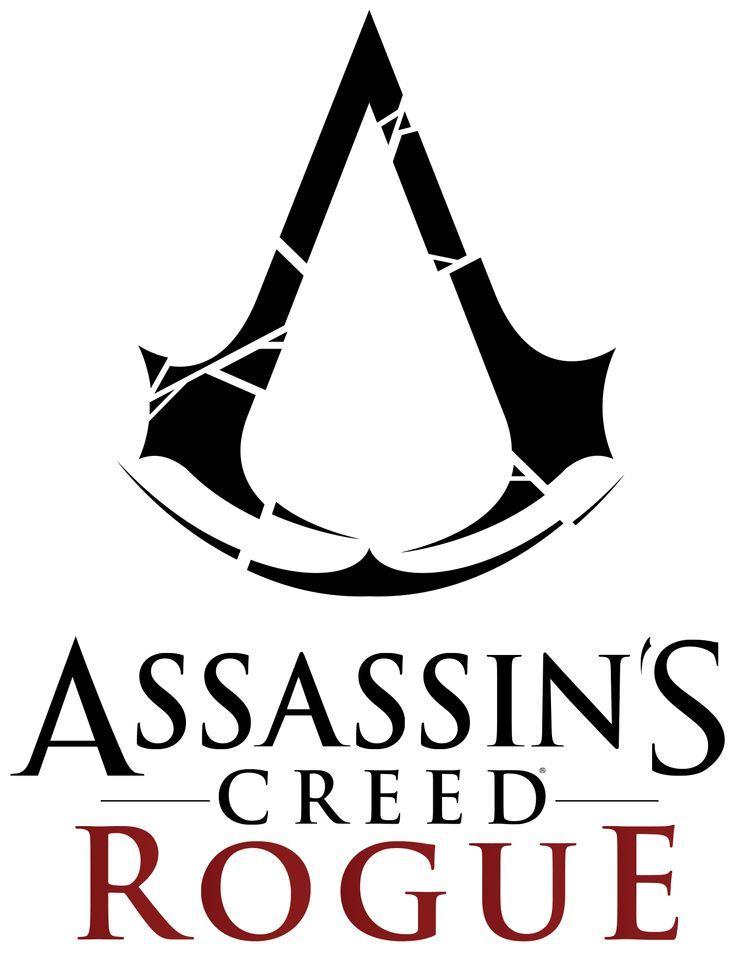 pin by norma hansen on joshua s wish board pinterest assassins Gaming CPU Processor assassins creed symbol assassins creed rogue assassin s creed brotherhood rogues logo character