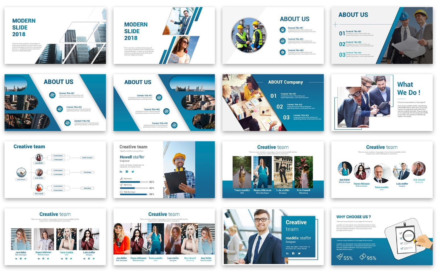 Business Graph Presentation Powerpoint Template Powerpoint Powerpoint Templates Creative Powerpoint Templates