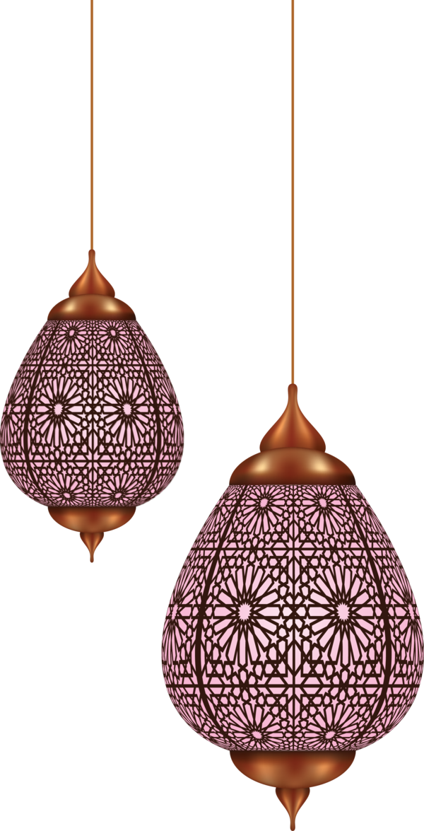 Ramadan Light Fixture Ceiling Fixture Lighting For Ramadan Lantern For Ramadan 2018x3951 Ramadan Lantern Pendant Light Light