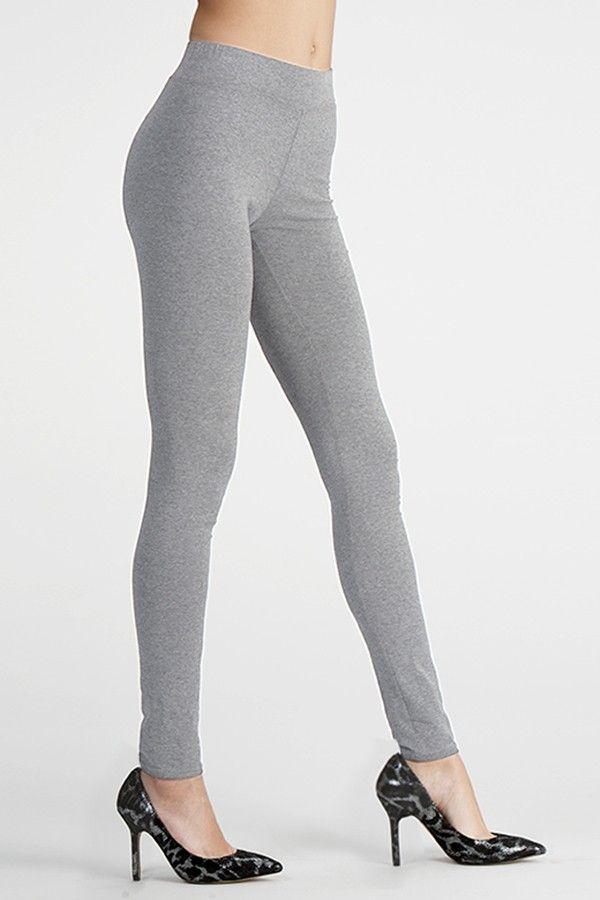 1b1b9841168f7 Long Elegant Leggings for Tall Women | Long Elegant Legs | My Style ...