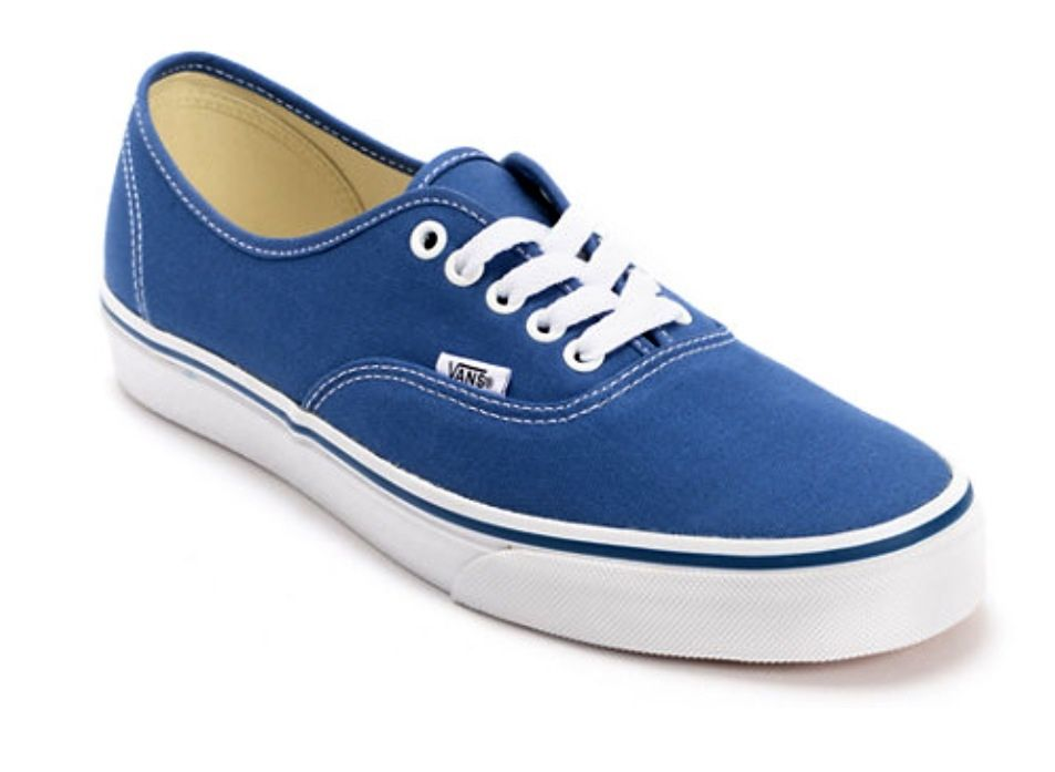 vans off the wall cenicienta on off the wall id=61126