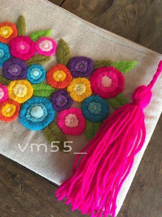 Embroidery Designs Anita Goodesign   Embroidery tutorials ...