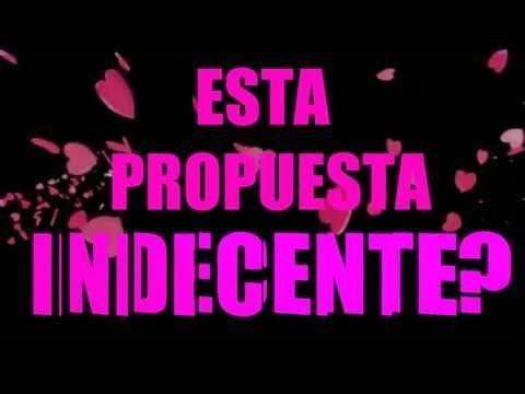 Pin En Franciscavega77 Yahoo Com