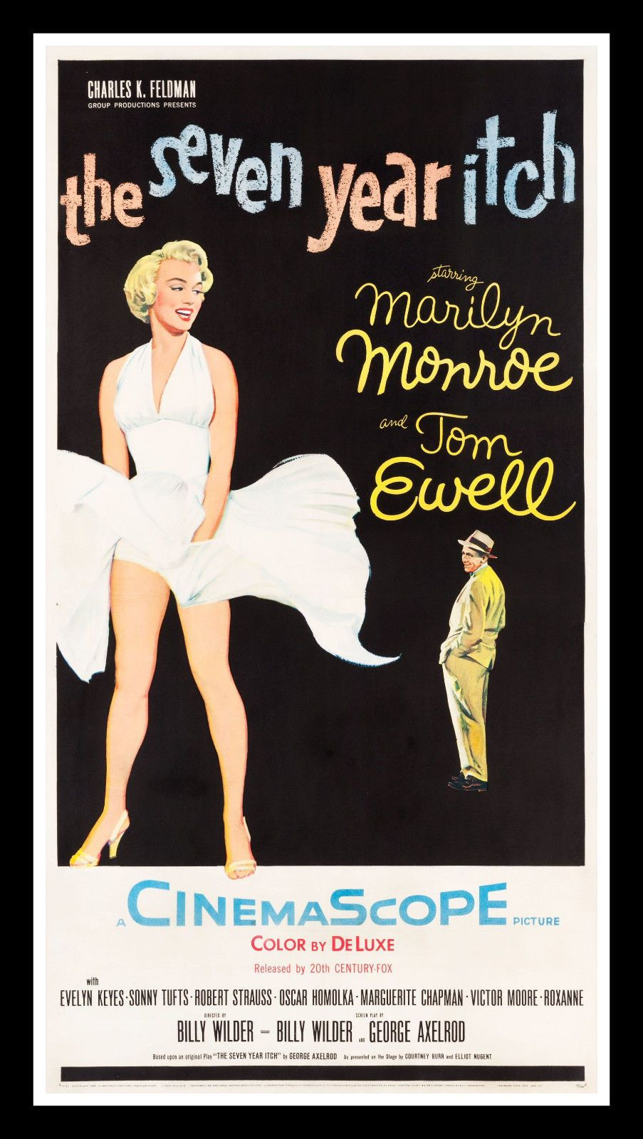 Top 10 Marilyn Monroe Collectibles Memorabilia Autographs Iconic Movie Posters Marilyn Monroe Movies Iconic Movies