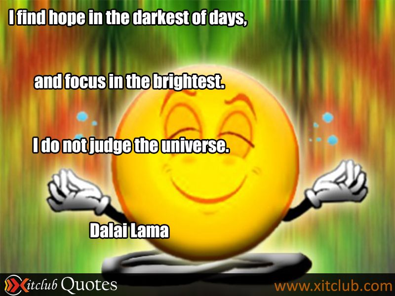 Most Popular Quotes Pleasing Most Popular Quotesdalai Lama Quotes Famous Quotes  Quotes
