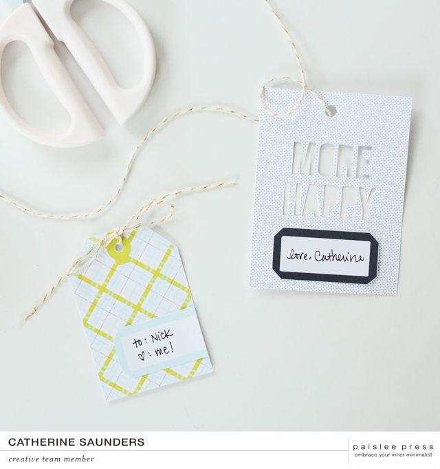 paislee-moreorless-gifttagsbycatherinesaunders