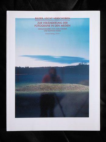 Bonbon_BilderLeichtVersch_Cover_2.jpg (348×464)