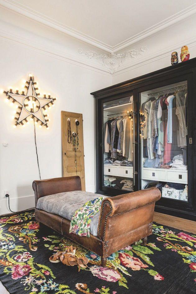 royal roulotte la maison des décorateurs blog deco clem atc