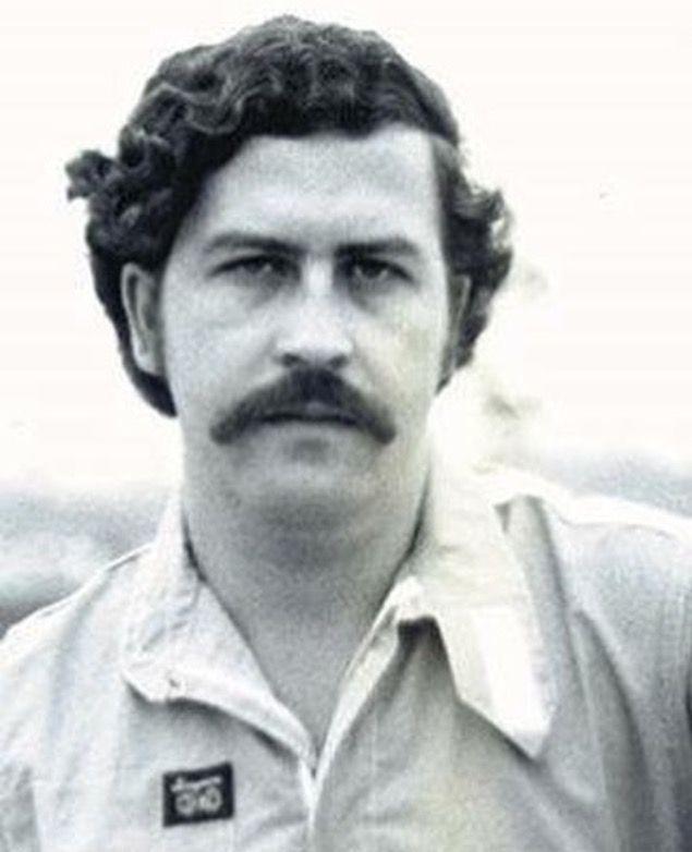 22 Ideas De Pablo Escobar Frases Pablo Escobar Pablo Emilio Escobar Escobar Gaviria
