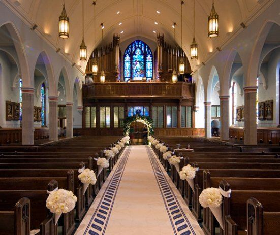 Church ceremony aisle decoration archives weddings romantique church ceremony aisle decoration archives weddings romantique junglespirit Images