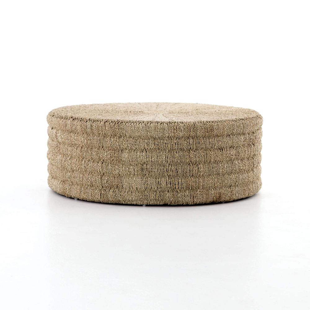 Jlan 154 Pascal Coffee Table Four Hands France Son Drum Coffee Table Natural Coffee Table Coffee Table Wood [ 1000 x 1000 Pixel ]