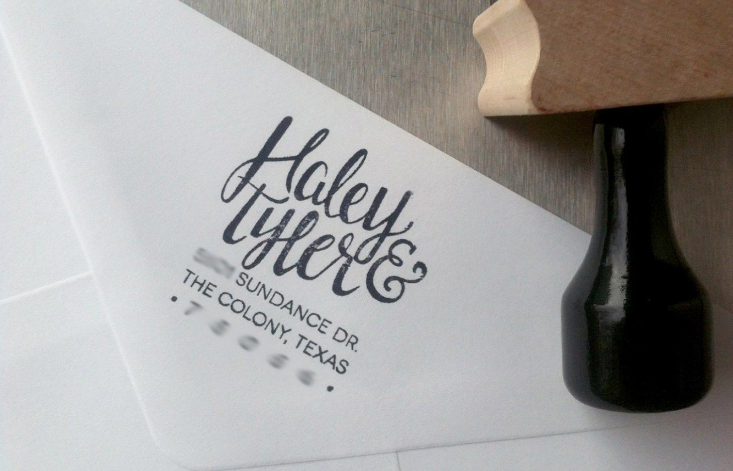 30 Address Etiquette Invitation Return Wedding | Etiquette, Wedding ...