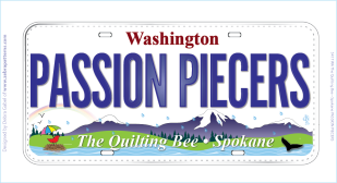 5417 WA The Quilting Bee • Spokane PASSION PIECERS_resized.png ... : quilting bee spokane - Adamdwight.com
