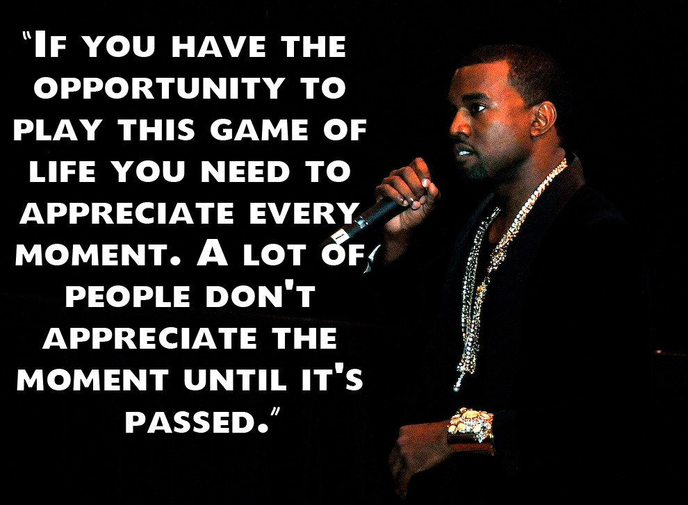 19 Empowering Kanye West Quotes That Will Inspire You Kanye West Quotes Rap Quotes Celebration Quotes