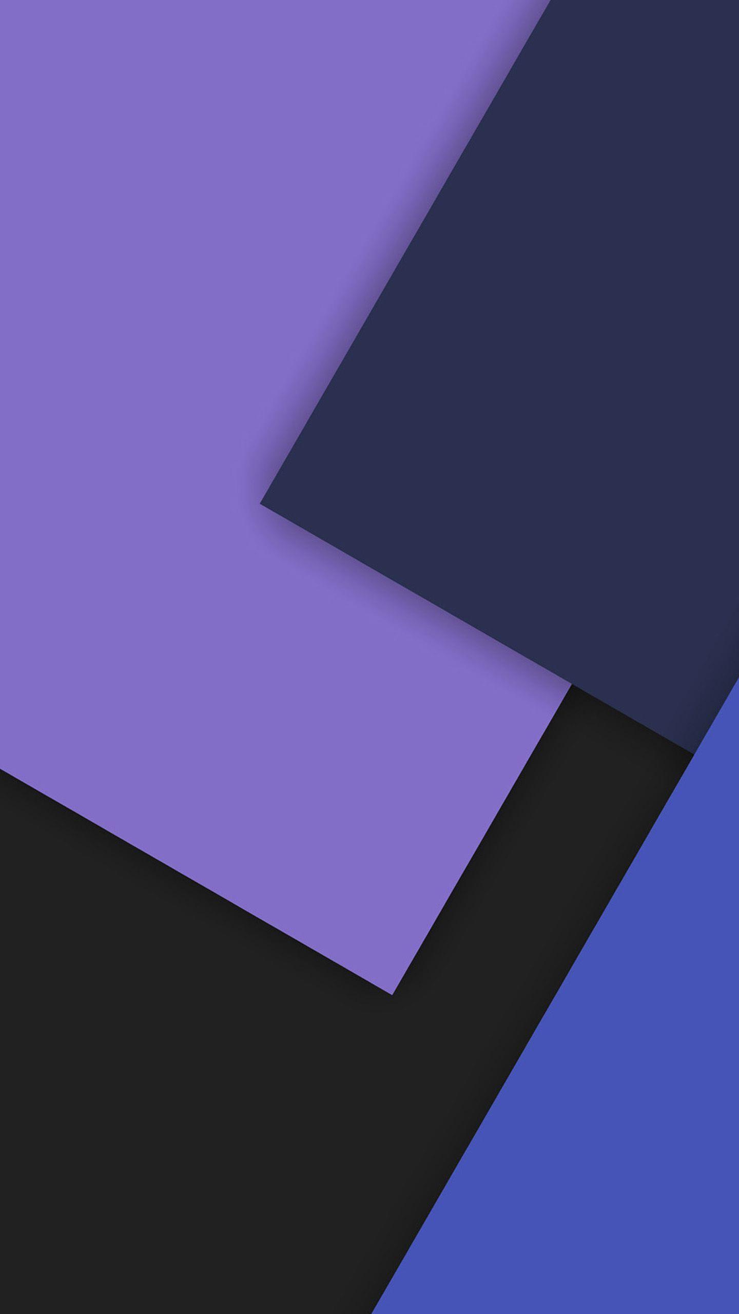 Wallpaper iphone geometric - Geometric Live Background Http Wallpapers And Backgrounds Net Geometric