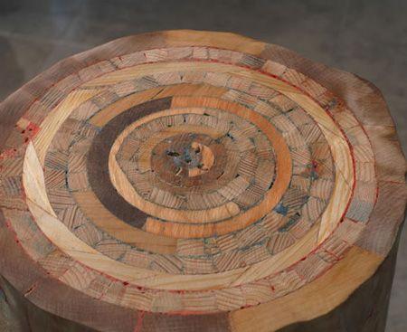 Tree ring dating worksheet