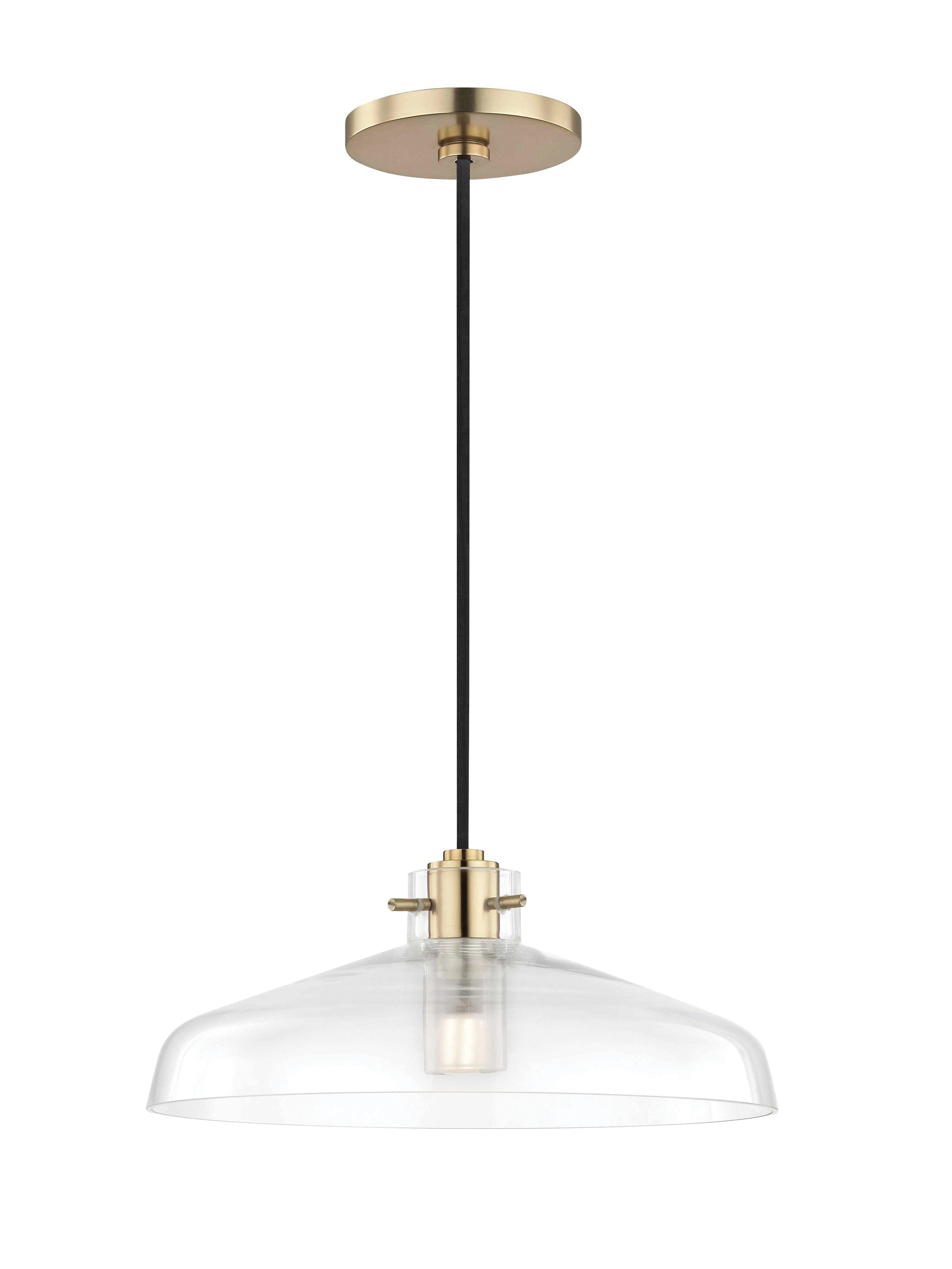 Lighting Parts Mid Century Style Semi Flush Cluster Socket Center Post Ceiling Light Fixture Home Furniture Diy Mhg Co Ke