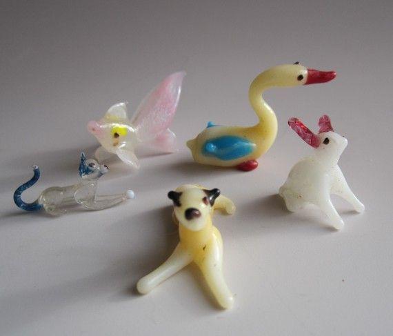 Pin On Figurine Animals