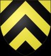 Blason fr Hainaut ancien.svg