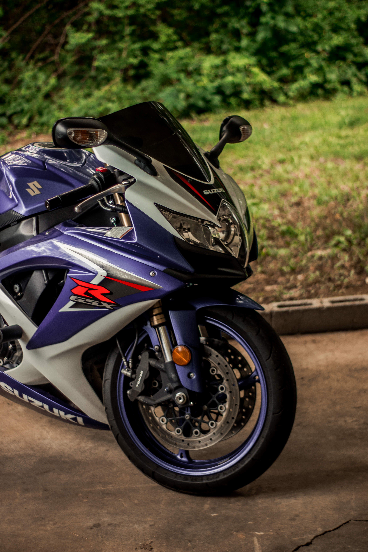My New Gsxr Super Bikes Suzuki Motorcycle Motorbikes