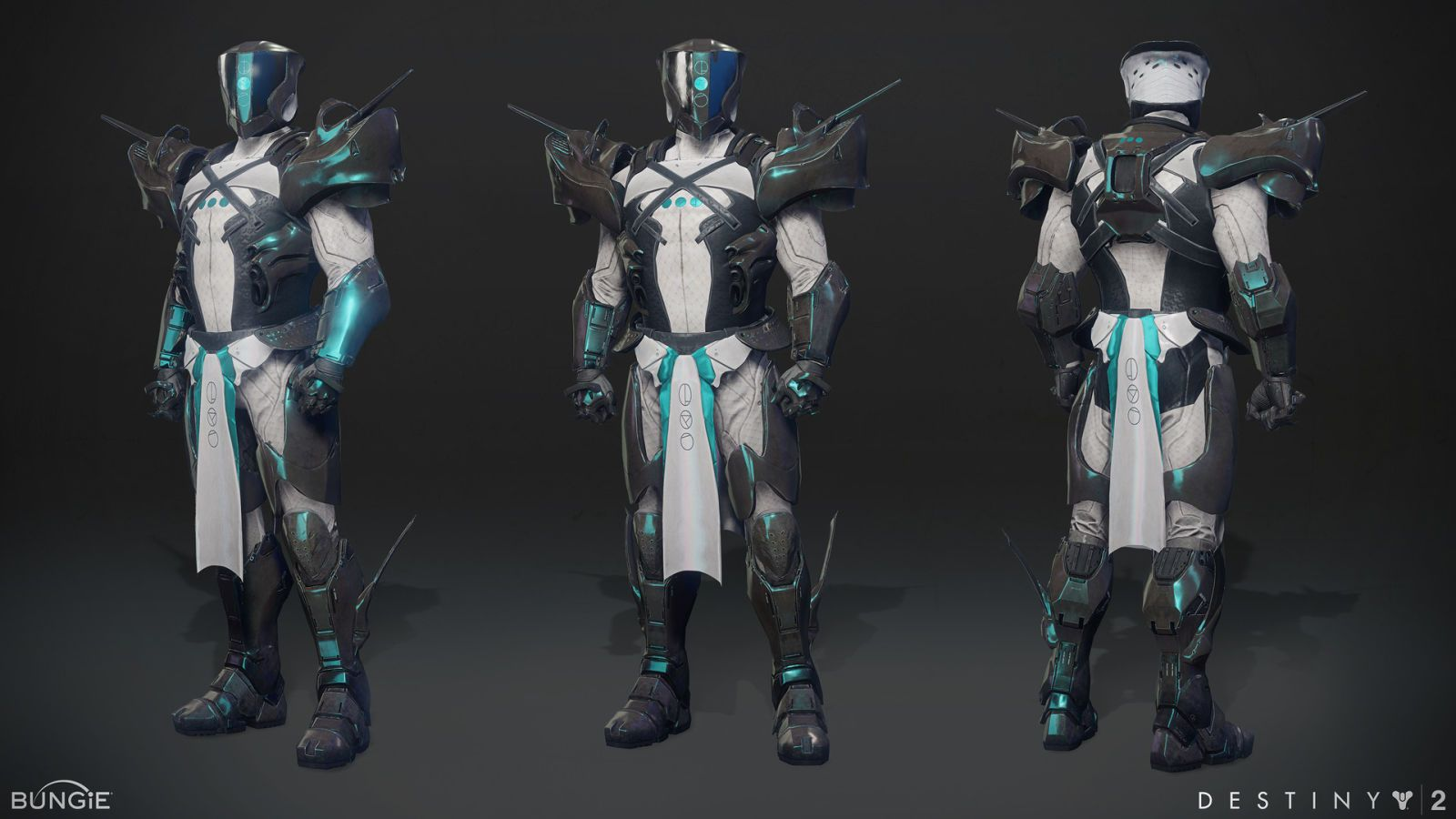 how to buy faction gear destiny 2