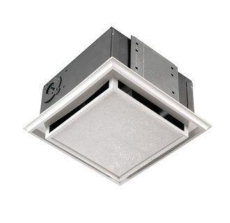 Nutone 682nt Bathroom Ventilation Bathroom Fan Bathroom Ventilation Fan