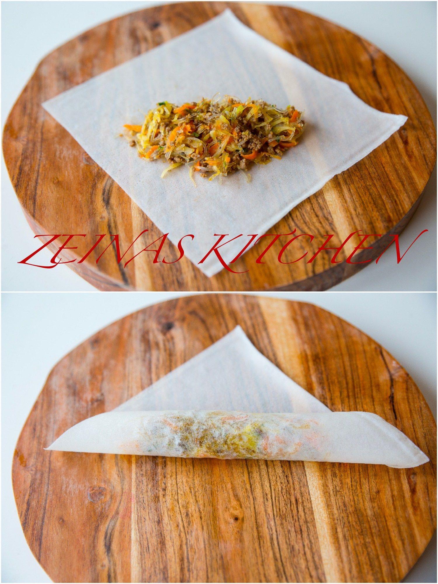 recept på tacokrydda