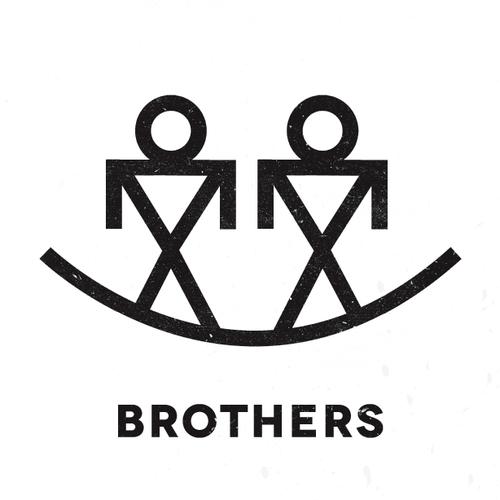 Native American Symbols Symbols History Brothers Native American Native American History Myths Native American Symbols American Symbols Brother Symbol
