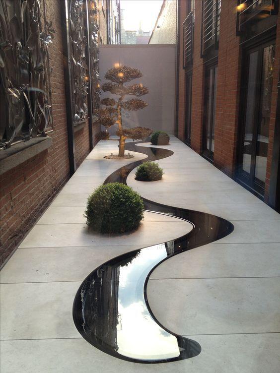 Photo of 33 dei più bei disegni di giardini Zen al mondo – garden design 2019