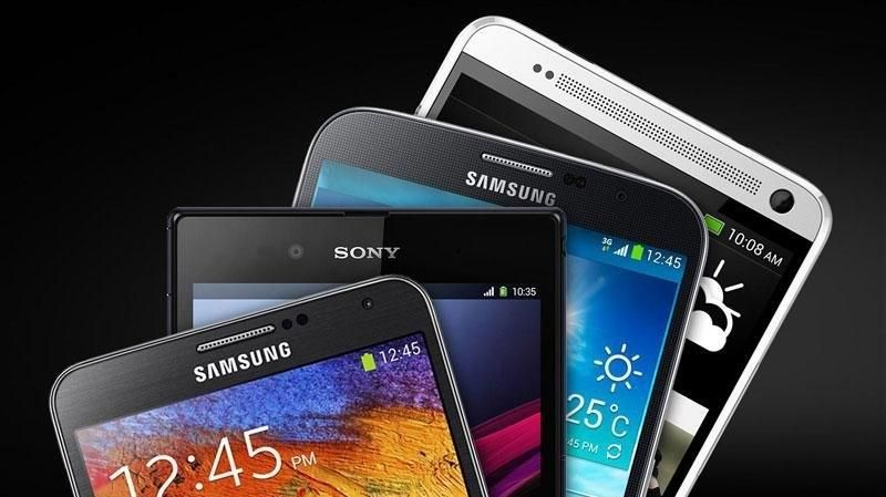 Image result for Top Tips For Choosing The Best Android Phone For Your Needs