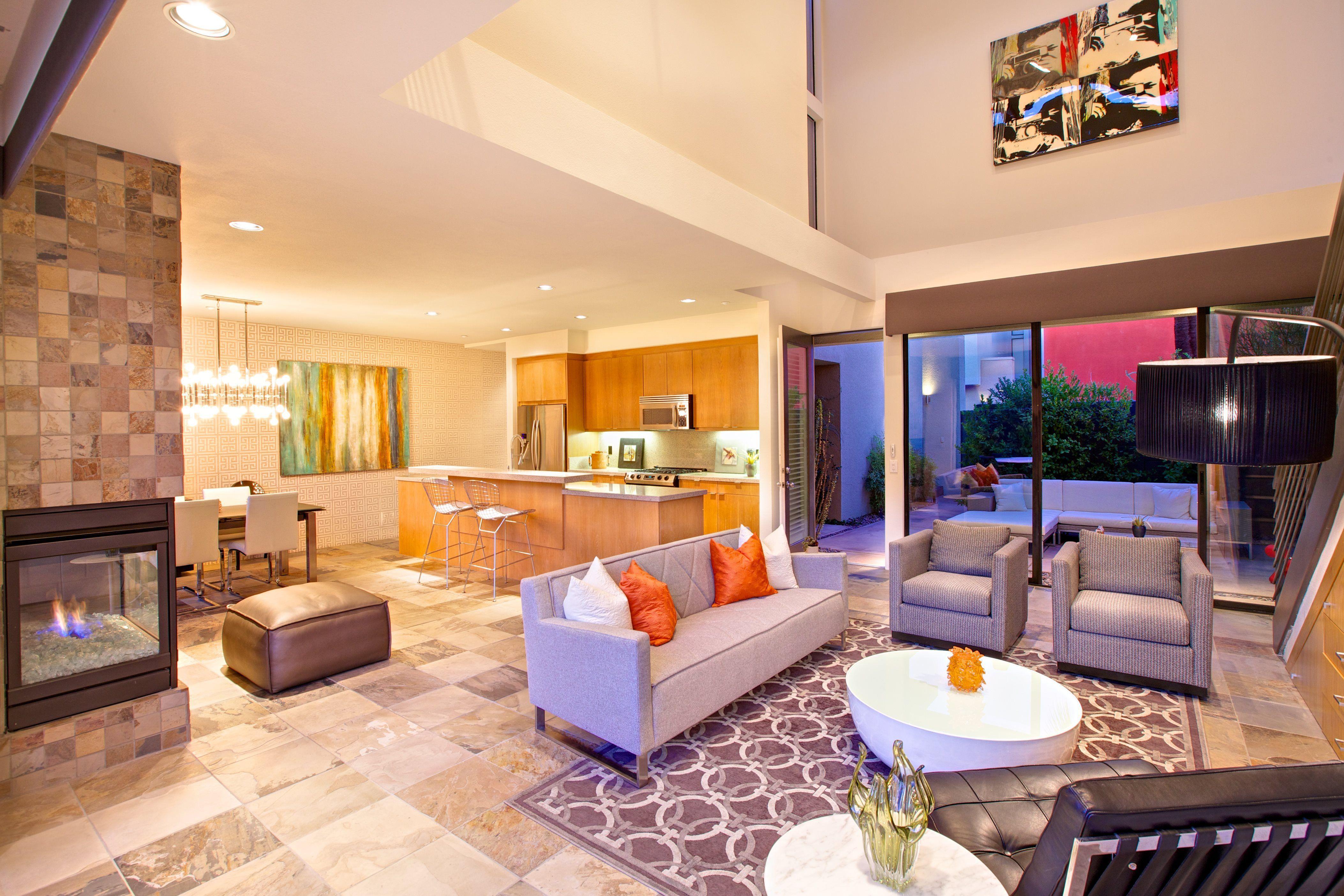 best interior designers in california la best interior design rh pinterest com
