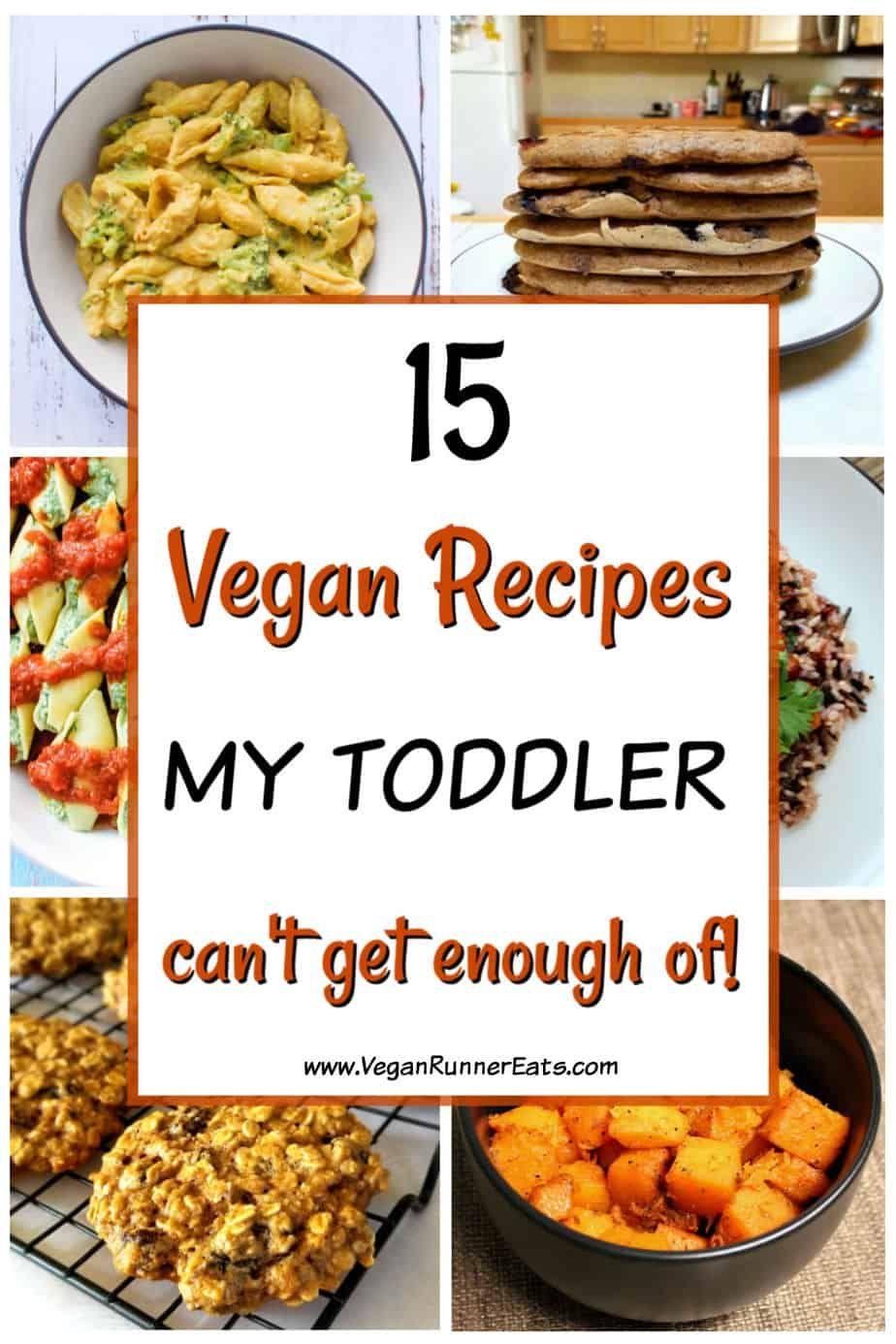 50 Unbelievable Veggie Recipes For Vegetable Haters Picky Eaters Recipes For Vegetable Haters Vegetarian Recipes Healthy Veggie Recipes