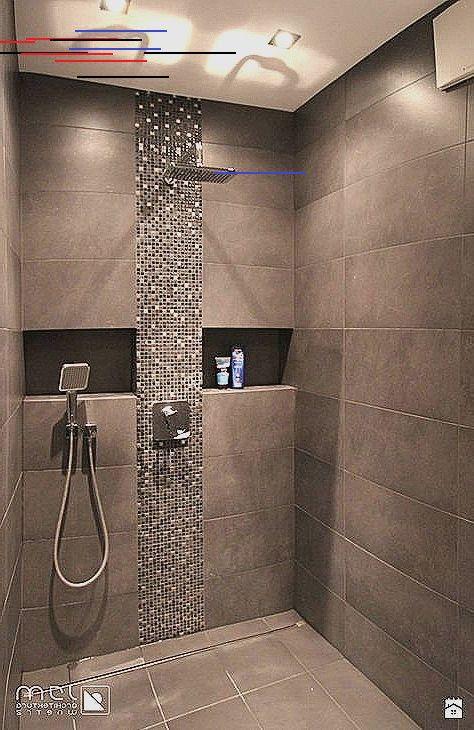 Badezimmer Ideen Umbauen Badezimmer Ideen Umgestalten Altere