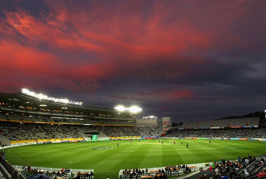 Cricket Locations Phoenix