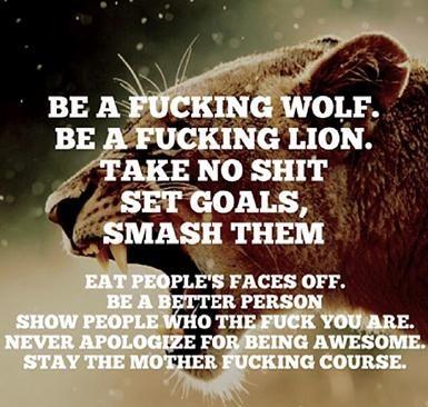 Just be! #motivational #corposflex #goals https://www.corposflex.com/glutaminas