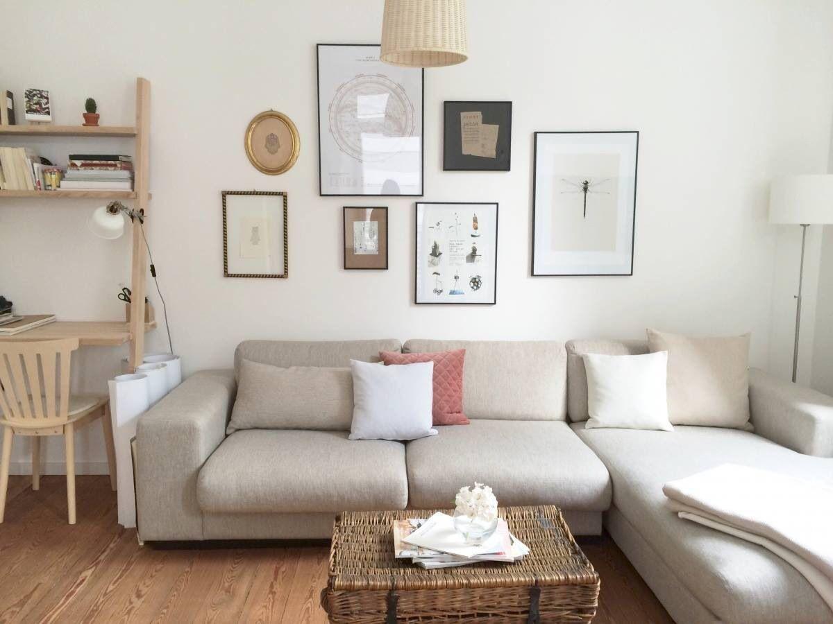Wohnzimmer Kissen ~ Wohnzimmer couch kissen bilder homes i like to dream