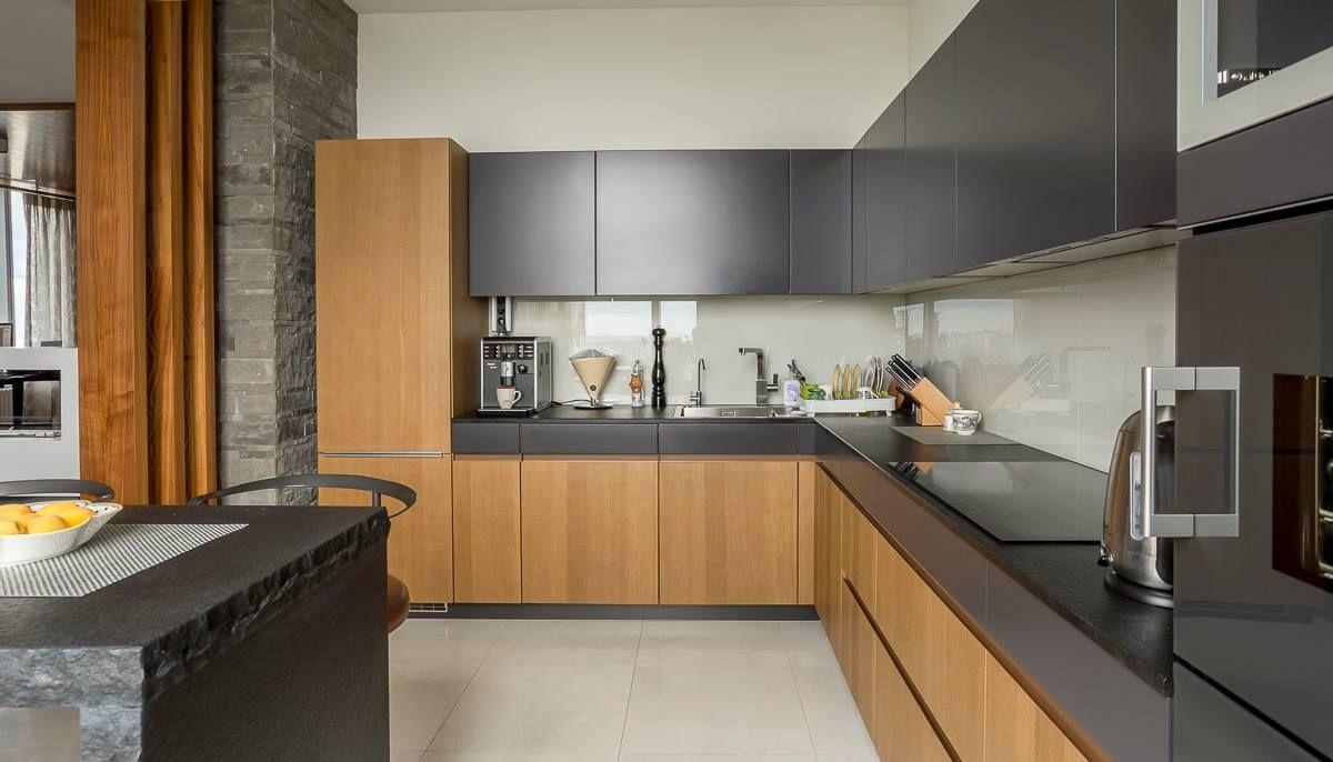 Global Kitchen Design Worldwide Timber Classic Fs A Kitchen Design Wood Design Design