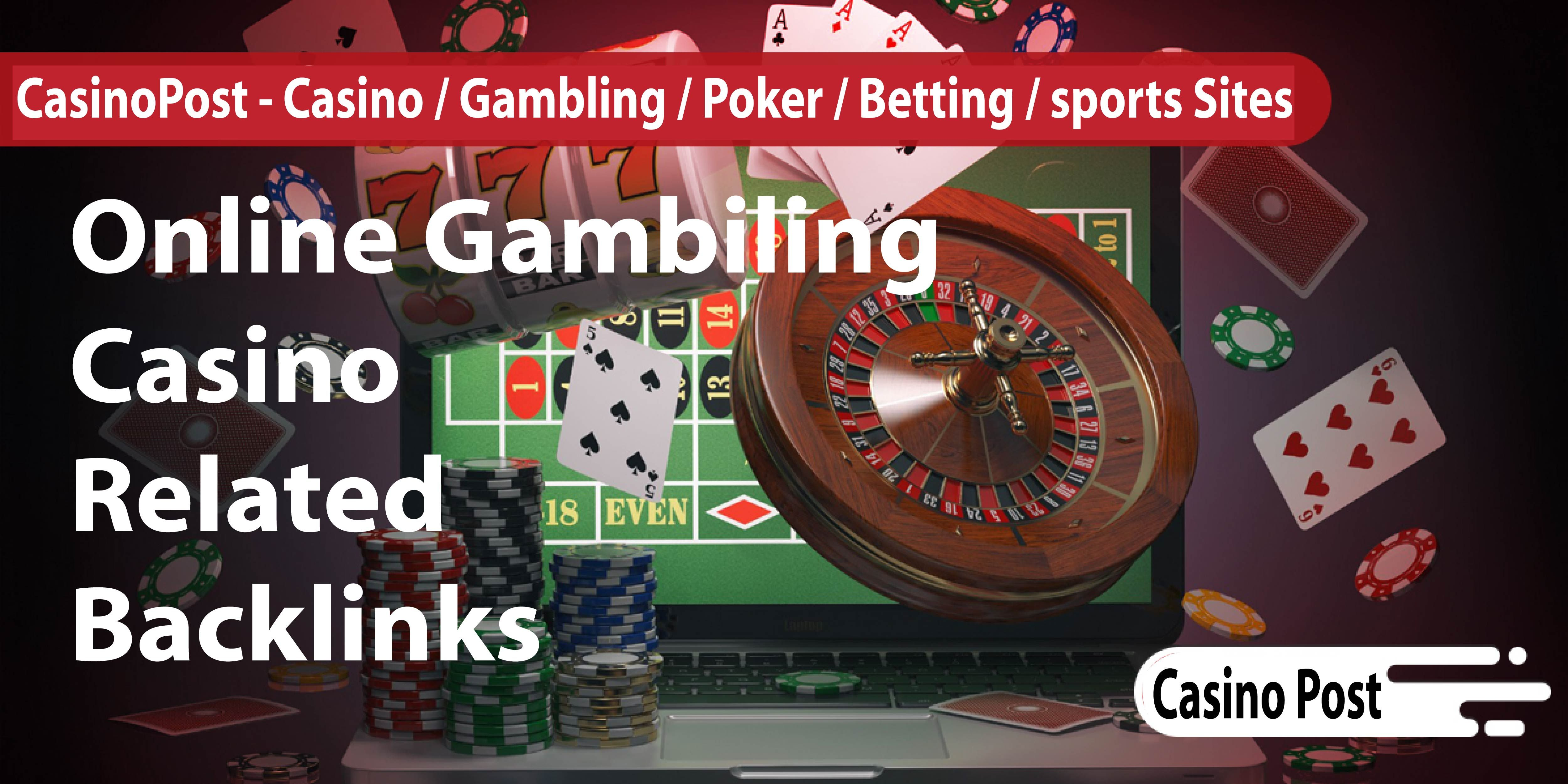 Solutions to college student gambling