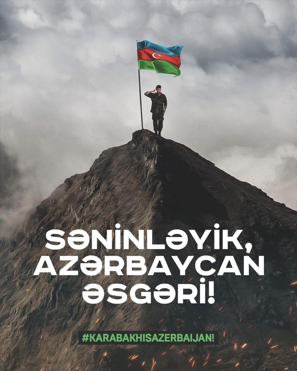 Pin By Minara Abudova On Azerbaijan Azerbaijan Flag Azerbaijan Historical Monuments
