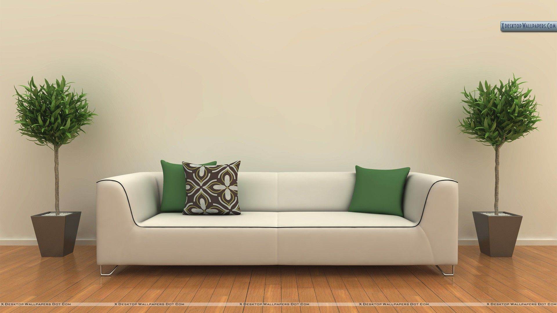blank living room wall blank living room wall room with blank wall room wall 16378
