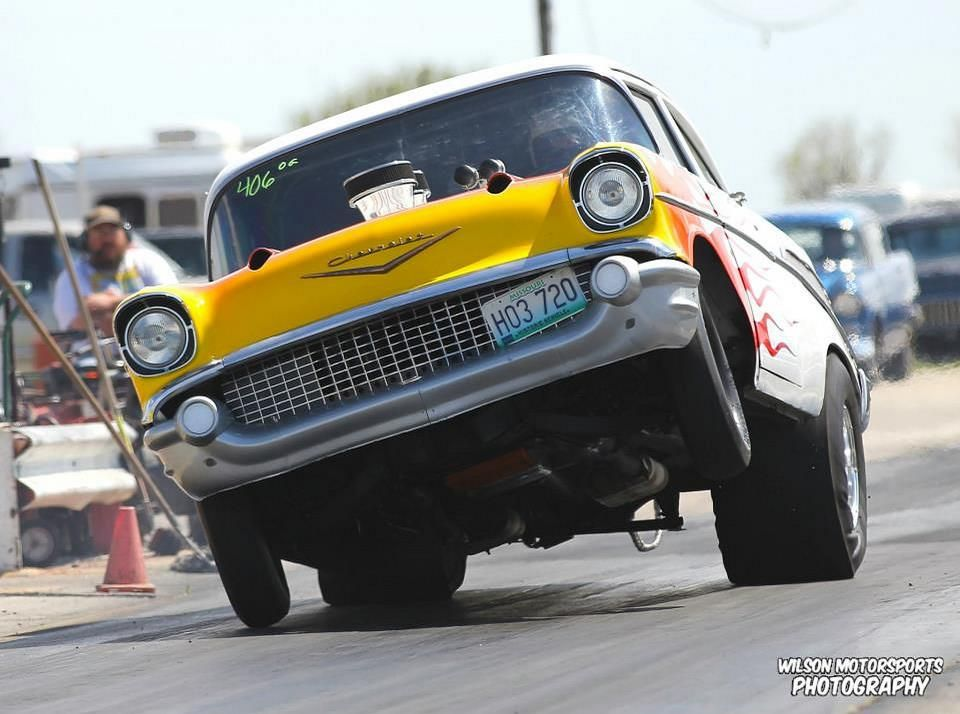 Best Drag Cars Drag Racing Images On Pinterest Drag Racing