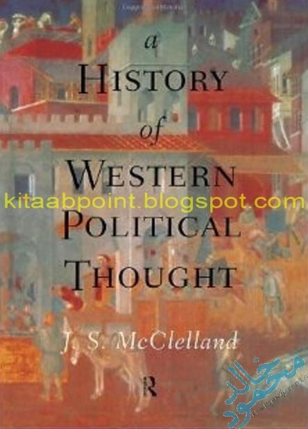 Politics Novels Pdf