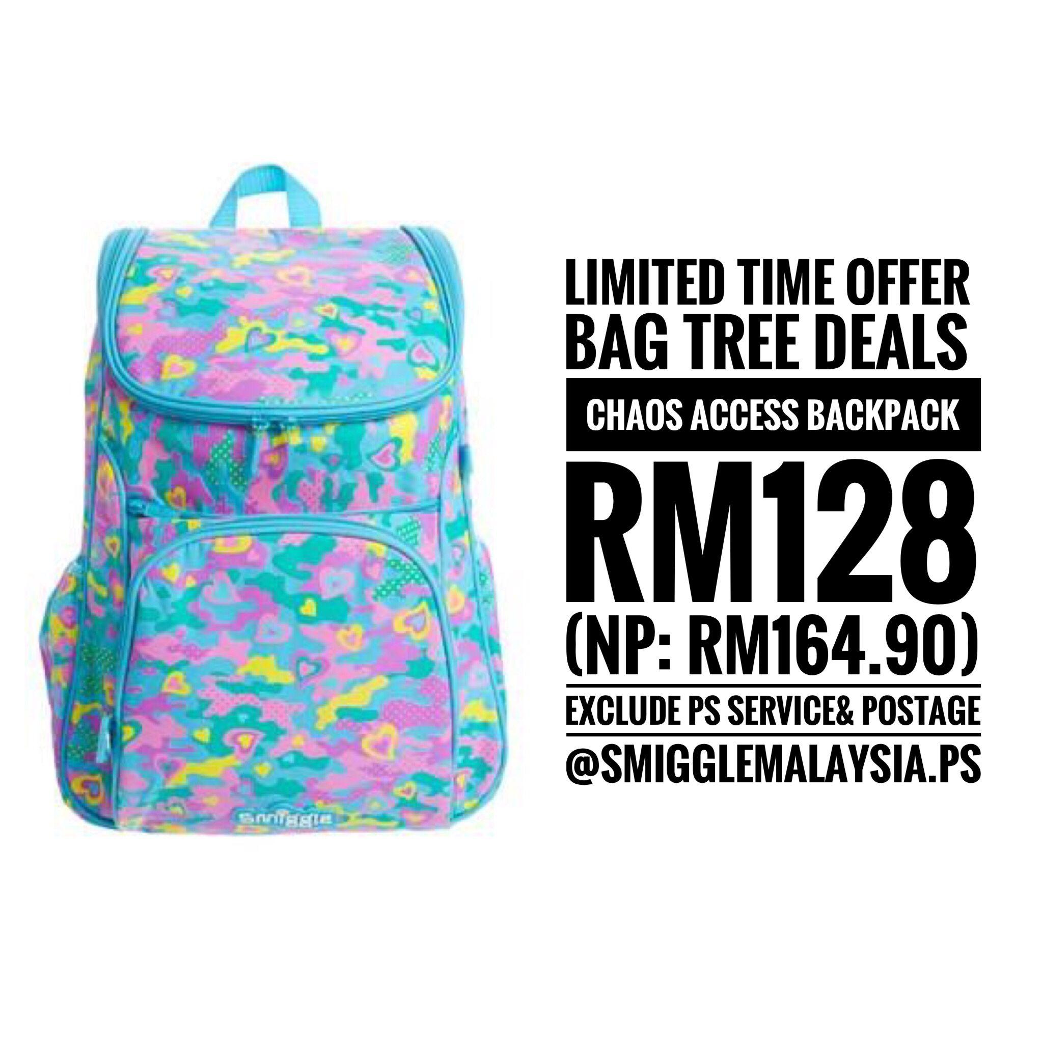 Pin By Siti Rohani Ahmat On Personal Shopper Smiggle Malaysia