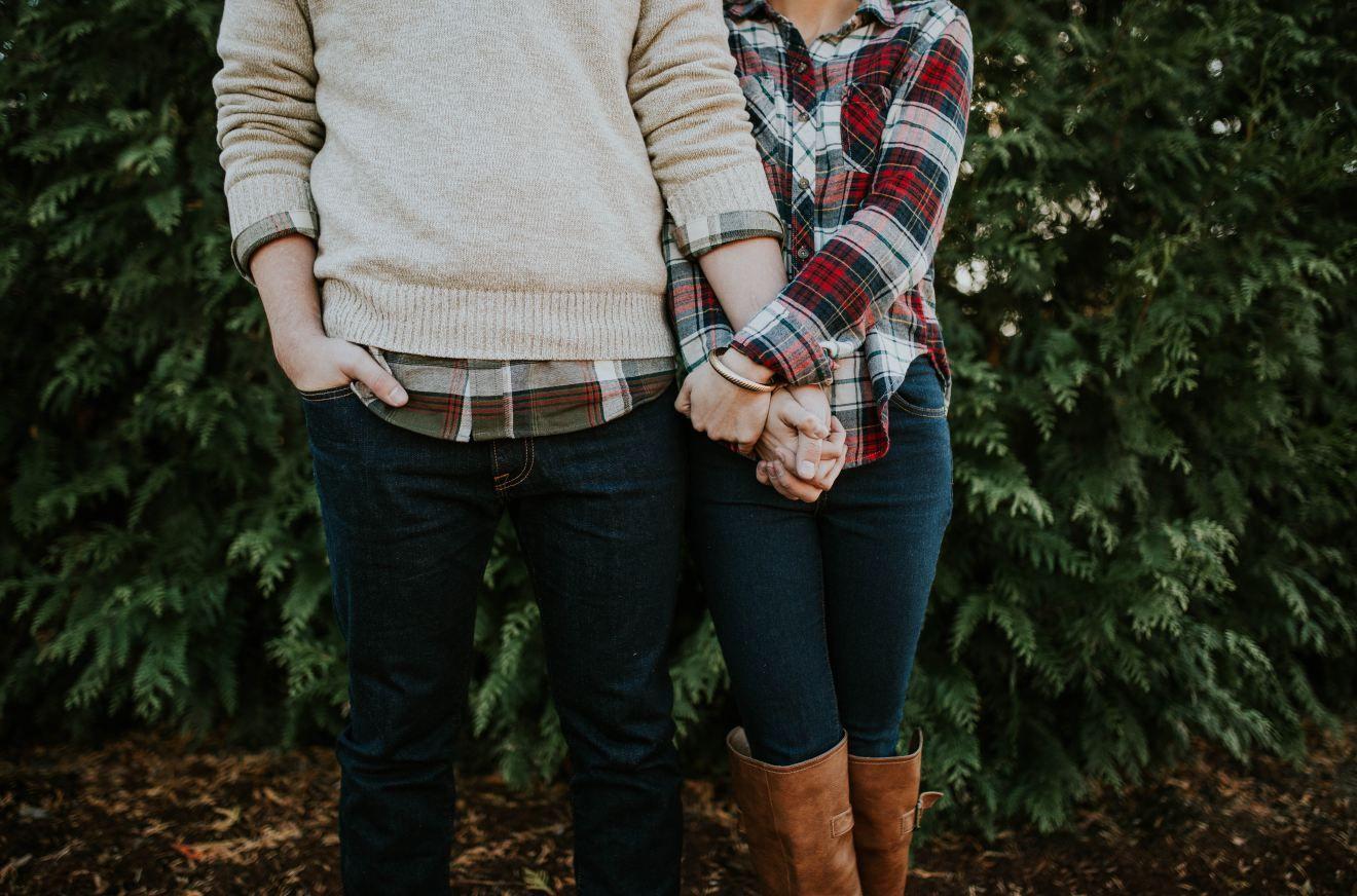 Stopenemyfootholdmarriage prayer pinterest enemies