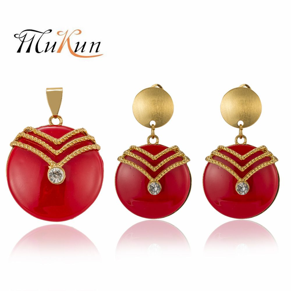 Cheap designer jewelry set Buy Quality fashion jewelry set directly