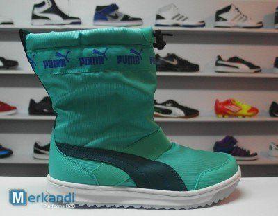http://merkandi.gr/images/offer/thumb_180x180_puma-snow-ankle-boot-wn-amp-039-s-355483-03-1412801011.jpg